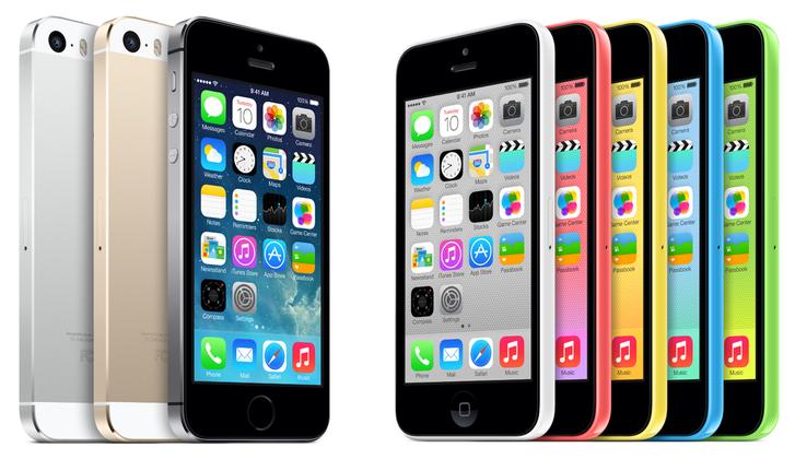 0de0dc024a Consejos para comprar un iPhone en el exterior - The left Filangie