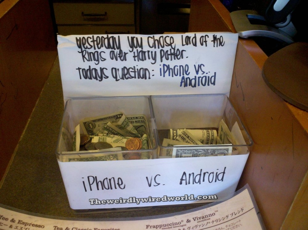 Worlds-Best-Tip-Jar
