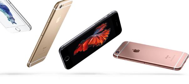 58d304be8de Consejos para comprar un iPhone 6S en el exterior - The left Filangie