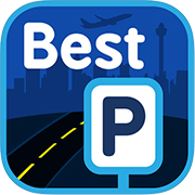 bestparking-mrfilangie