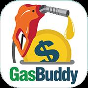 gasbuddy-mrfilangie