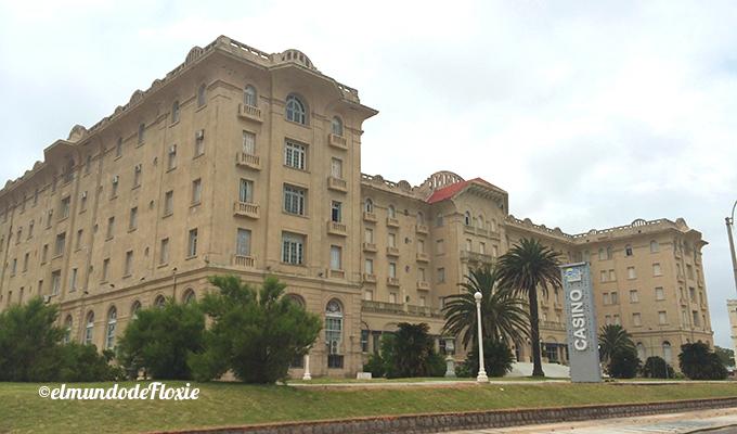 descuento hotel-piriapolis copy