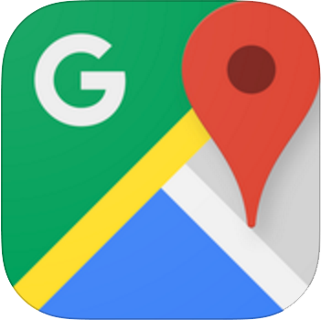 maps-mrfilangie