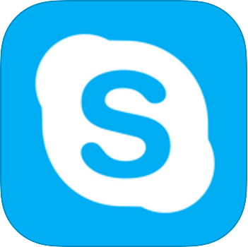 skype-mrfilangie