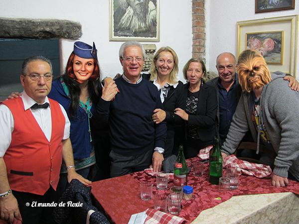 mr filangie sobremesa-vicolo-della-neve-floxie
