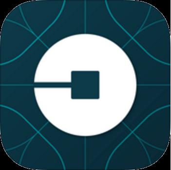 uber-mrfilangie