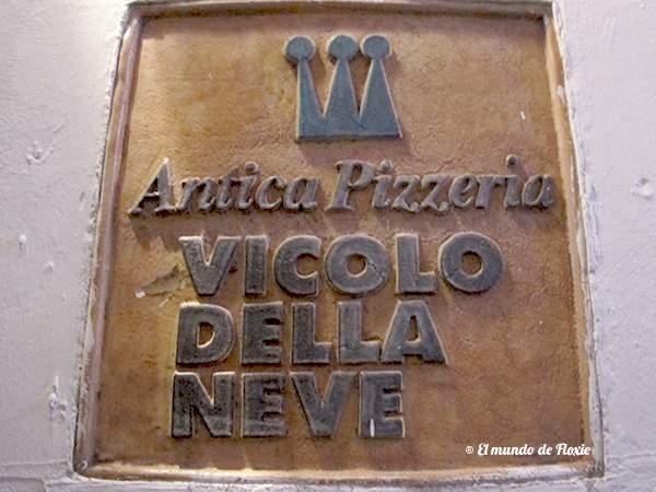 mr filangie vicolo-della-neve-cartel Salerno