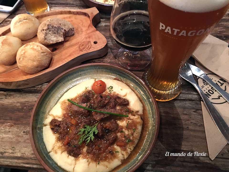 cerveza patagonia filangie
