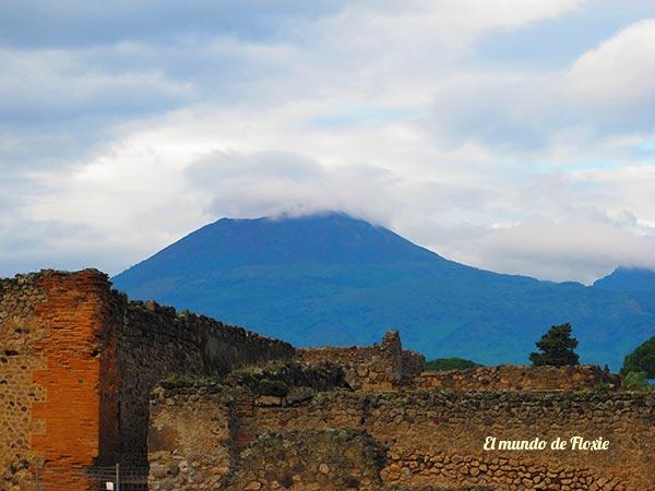 pompeya-vesubio
