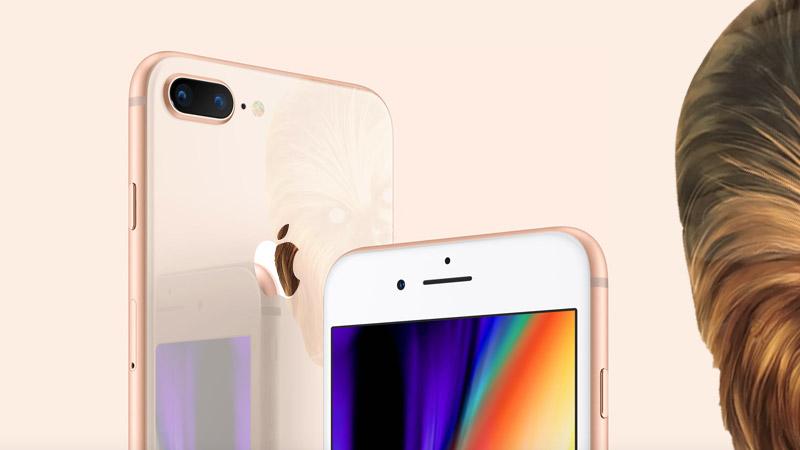 d91d3433607 Consejos para comprar un iPhone 8 en el exterior - The left Filangie