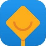 apps de viajes busbud mrfilangie