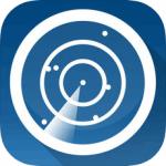 apps de viajes flightradar mrfilangie