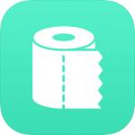 apps de viajes flush mrfilangie