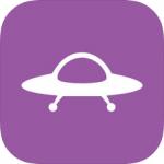 apps de viajes landed mrfilangie