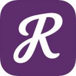 apps de viajes retailmenot mrfilangie