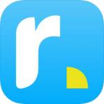 apps de viajes roomer mrfilangie