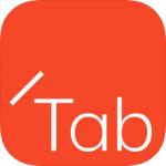 apps de viajes tab mrfilangie