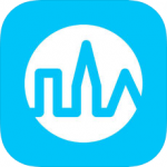apps de viajes triposo mrfilangie