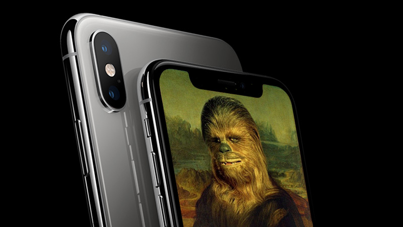 comprar iphone recien salido de fabrica